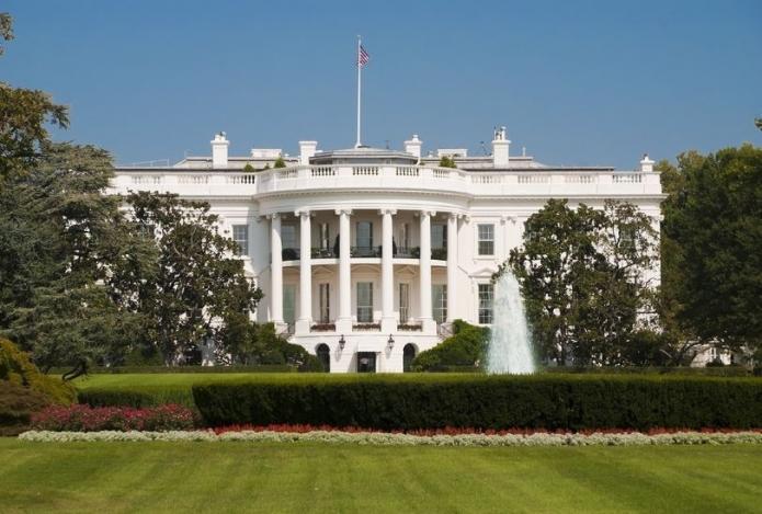 Voudriez-vous être locataire de la Maison Blanche ?