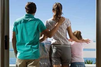 Le logement coûte de plus en plus cher aux Français