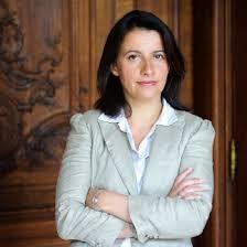 Cécile Duflot présente sa loi sur le logement jeudi 2 mai