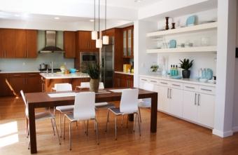 Est-il plus intéressant de louer meublé ou vide ?