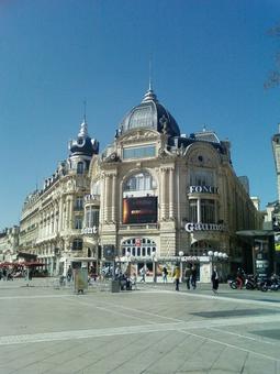 13e Fête de l'immobilier à Montpellier