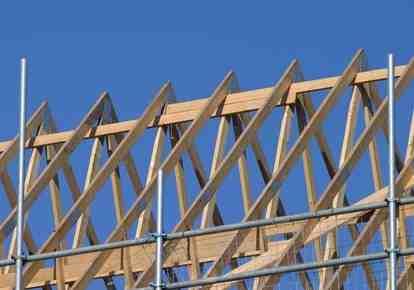 Maisons en bois: bon plan ou galère?
