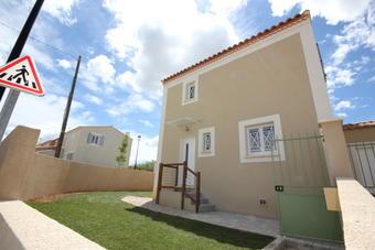 Une maison Bepos dans le Gard