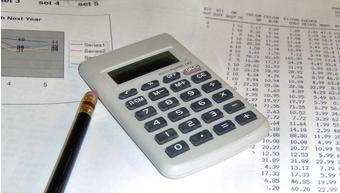 Remontée des taux de crédit immobilier à 2,95 %