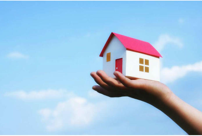 Portrait de l'acheteur immobilier moyen