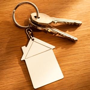 Un quart des propriétaires a des difficultés à rembourser son emprunt