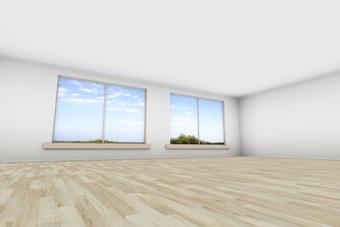 Des fenêtres intelligentes pour l'isolation