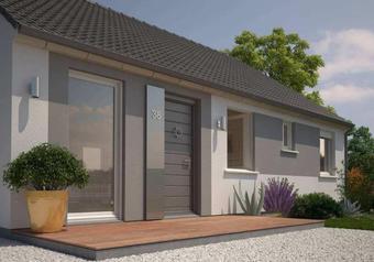 Phénix : 1 000 maisons à moins de 1 000 €/m2