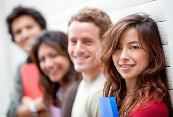 Les jeunes favorables à l'encadrement des loyers