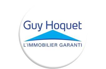 Guy Hoquet l'Immobilier prévoit d'ouvrir 50 agences