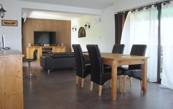 ERA : une agence vend un appartement en trois heures portes ouvertes
