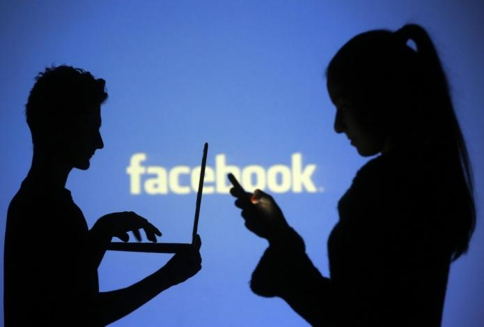 Crédit immobilier : l'appli Facebook qui fait peur