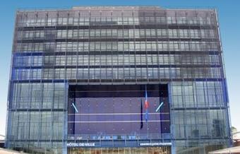 Mairie de Montpellier : la candidate de l'UDI évoque un « problème de gestion des projets »