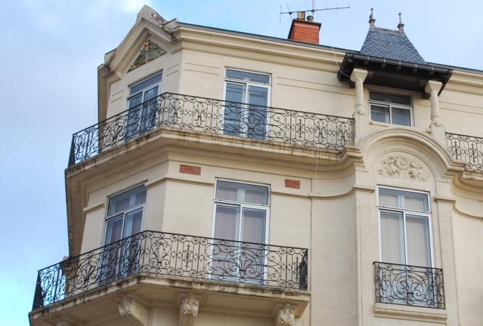 Immobilier : la baisse des prix est globale