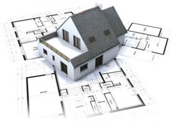 Qui va profiter des droits à construire supplémentaires ?
