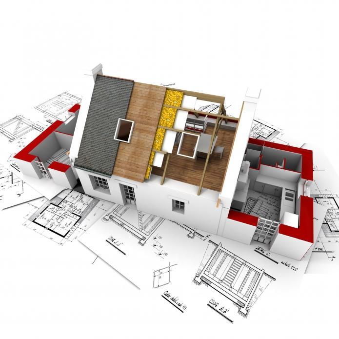 Guide la construction : les 6 étapes essentielles