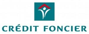 Crédit Foncier Immobilier met l'accent sur sa marque commerciale