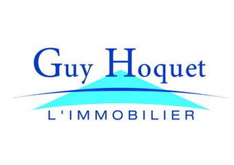 Guy Hoquet opposé au projet de loi Alur de Cécile Duflot