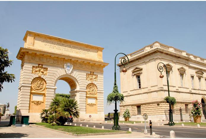 Les acheteurs s'éloignent de Montpellier pour trouver des prix abordables