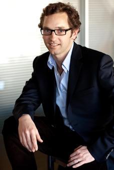 Roland Tripard, président de SeLoger.com : « C'est le moment d'acheter »