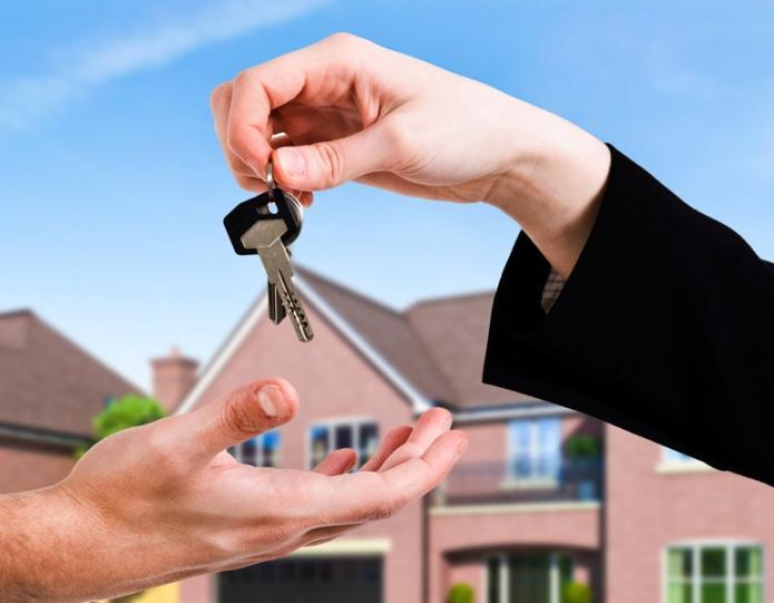 Passer par un agent immobilier pour acheter un bien ?