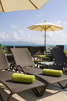 Résidences de tourisme : Promeo signe un partenariat avec MMV