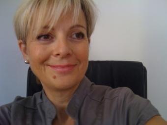 """""""Acheter en 2013 reste un beau projet de vie sécurisé"""" Martine FOURCAT"""