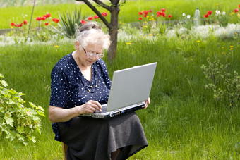 Investir dans le logement senior