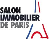 Retour sur le salon national de l'immobilier de Paris