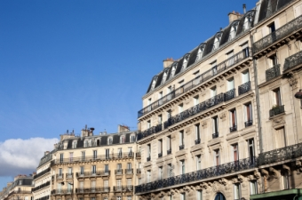 Chambres et parkings : niches d'investissement pour les petits budgets