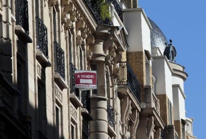 Relance du marché de l'immobilier en 2015 ?