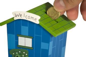Projet de taxe sur les résidences principales