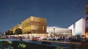 Jean Michel Wilmotte, IKEA a choisi son architecte