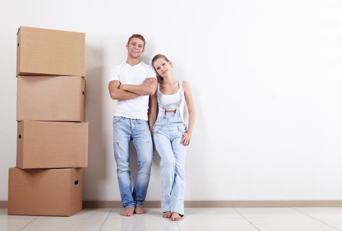 Assurance de prêt immobilier pour primo accédants