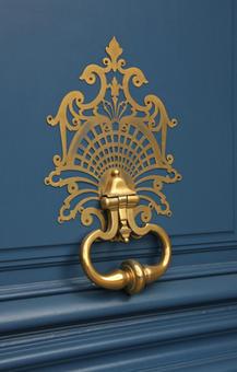 Vente de l'ancienne maison de Maurice Chevalier