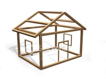 Construire sa maison en 3D