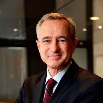 Jean-François Buet, président de la Fnaim : la loi Alur « peut encore être modifiée »