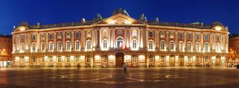 Salon de l'immobilier de Toulouse du 4 au 6 octobre