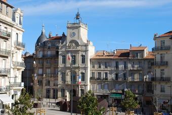 Salon de l'immobilier de Béziers : des conseils pour acheter