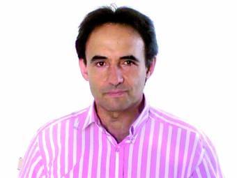 Capeb : réélection de Patrick Issaly en Languedoc-Roussillon