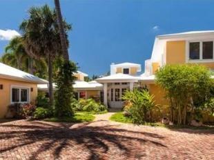 Olivia Newton-John vend sa maison anti-tornade