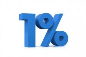 La Cour des Comptes non satisfaite de la réforme du 1% logement