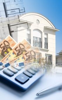 L'influence du triple A sur la hausse des taux de crédit immobilier