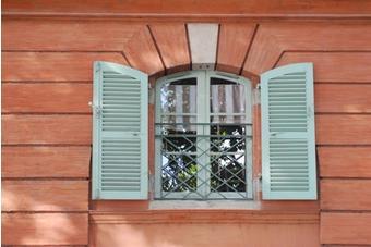 Salon de l'immobilier de Toulouse : 200 professionnels attendus