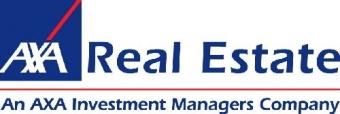 Axa  investit plus de 588 M€ dans l'immobilier de bureau
