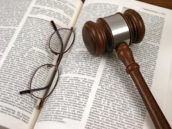 Affaire Apollonia / La responsabilité des banques confirmée par la Cour de Cassation