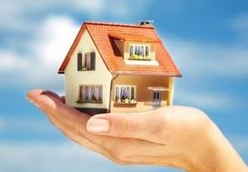 Situation dangereuse entre les prix de l'immobilier et les revenus des ménages selon primeview