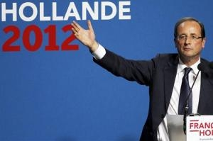 Le doublement du plafond du livret A voulu par François Hollande va t'il aider le logement ?