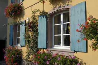 Obtenir son prêt immobilier : les atouts des primo-accédants