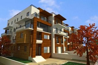 Le logement au coeur des présidentielles voulu par les promoteurs et constructeurs